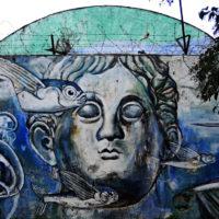 #streetart #ostiense