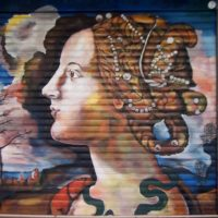 #streetart #bologna
