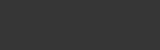 Carlos Atoche achieve Logo